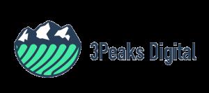 3peak-logo